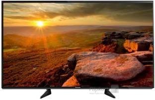 Panasonic Viera TH-55EX600D LED TV - 55 Inch, 4K Ultra HD (Panasonic Viera TH-55EX600D)