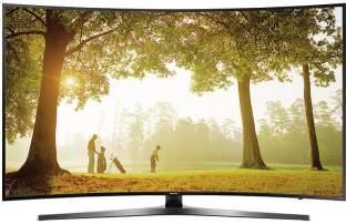 Samsung 43KU6570 43 Inch Smart UHD 4K LED TV