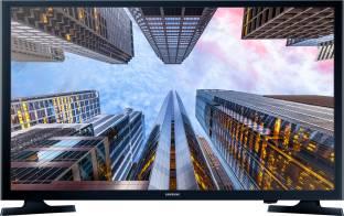 Samsung UA32M4010DRLXL LED TV - 32 Inch, HD Ready (Samsung UA32M4010DRLXL)
