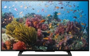 Sony Bravia KLV-32R202F LED TV - 32 Inch, HD Ready (Sony Bravia KLV-32R202F)