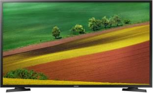 Samsung 32N4000 LED TV - 32 Inch, HD Ready (Samsung 32N4000)