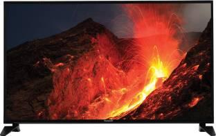 Panasonic TH-43FS600D Smart LED TV (43 Inch, Full HD)