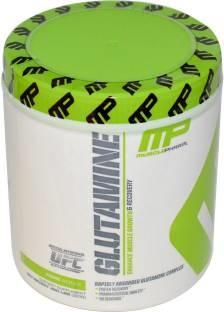 MusclePharm Glutamine Dietary Supplement (300gm)