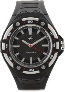 Fastrack NE9332PP02 Analog Watch (NE9332PP02)