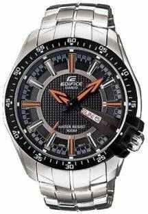Casio Edifice ED419 Analog Watch (ED419)