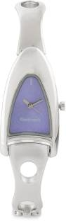 Fastrack NE2262SM02 Analog Watch (NE2262SM02)