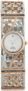 Titan Raga NE9932KM01 Analog Watch (NE9932KM01)