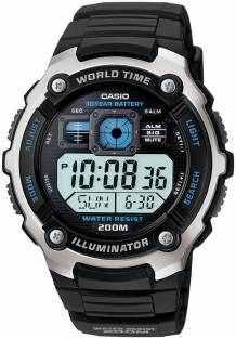 Casio Youth D083 Digital Watch (D083)