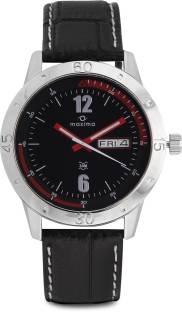 Maxima 24123LMGI Attivo Analog Watch (24123LMGI)