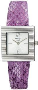 Timex 11HL04 Parisienne Analog Women's Watch (11HL04)