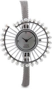Titan Raga 9970SM01 Analog Watch (9970SM01)