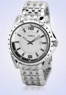 Timex H902 Analog Watch