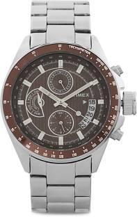 Timex TI000U20300 Analog Watch (TI000U20300)