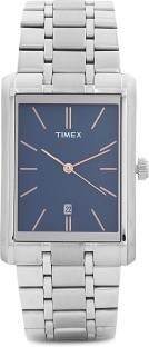 Timex TI000M70200 Analog Watch (TI000M70200)