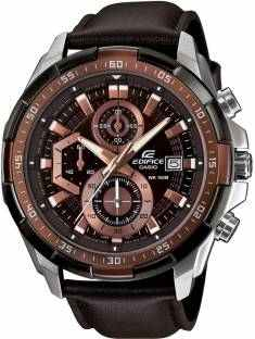 Casio Edifice EX194 Analog Watch (EX194)
