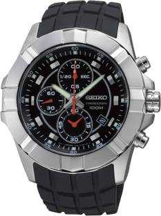 Seiko SNDD73P2 Basic Analog Watch (SNDD73P2)