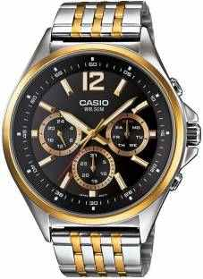 Casio Enticer A959 Analog Watch (A959)