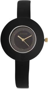 Sonata 8959NL01J Analogue Women's Watch (8959NL01J)