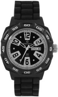 Maxima 27818PPGW Aqua Sport Analog Men's Watch (27818PPGW)