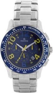 Maxima 32540CMGI Analog Watch (32540CMGI)