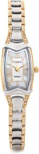 Timex TW00B402H Empera Analog Women's Watch
