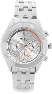 Titan Octane NF9324SM01MA Steel Toned Dial Men's Watch (NF9324SM01MA)
