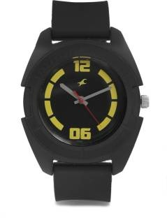 Fastrack 3116PP03 Analog Watch