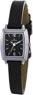 Maxima 38844LMLI Analog Black Dial Women's Watch (38844LMLI)