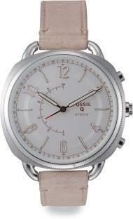 Fossil FTW1200 Accomplice Smart Women's Watch (FTW1200)