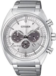 Citizen CA4280-53A Analog Men's Watch (CA4280-53A)