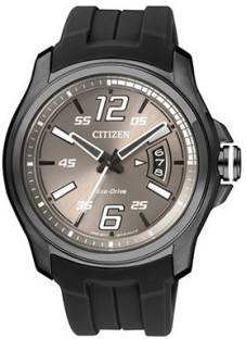 Citizen Eco-Drive AW1354-07H Analog Men's Watch (AW1354-07H)