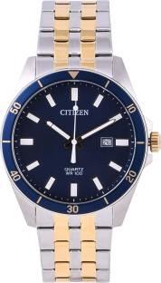 Citizen BI5054-53L Analogue Watch For Men (BI5054-53L)