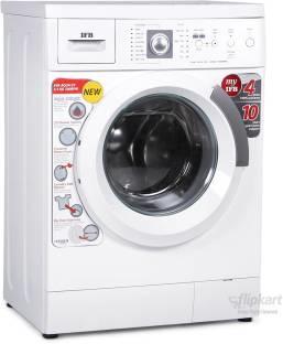IFB 5.5Kg Fully Automatic Front Load Washing Machine (Eva Aqua VX)