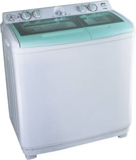 Godrej 8.5Kg Semi Automatic Washing Machine (GWS 8502 PPL)