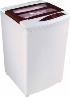 Godrej 6.2Kg Fully Automatic Washing Machine (WT 620 CFS)