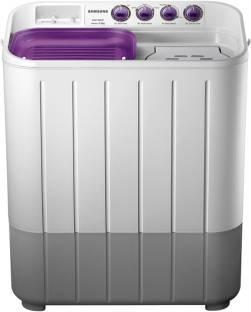 Samsung 7KG Semi Automatic Washing Machine (WT705QPNDMPXTL)