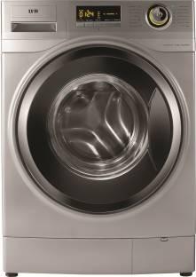 IFB 7.5Kg Front Loading Washing Machine (Elite Plus SX)