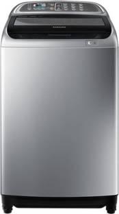 Samsung 9Kg Fully Automatic Washing machine (WA90J5730SS/YL)