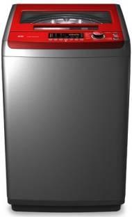 IFB 7.5Kg Fully Automatic Washing Machine (TL- SDR)