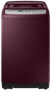 Samsung 6.5KG Top Load Fully Automatic Washing Machine (WA65M4500HP/TL)
