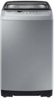 Samsung 6.5KG Top Load Fully Automatic Washing Machine (WA65M4300HA/TL)