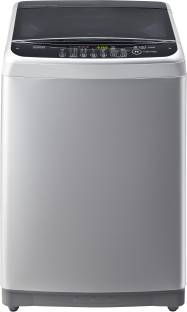 LG 7Kg Top Load Fully Automatic Washing Machine (T8081NEDL1)