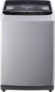 LG 7Kg Top Load Fully Automatic Washing Machine (T8081NEDLJ)
