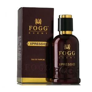 Fogg Scent Xpressio EDP For Men 90 ml