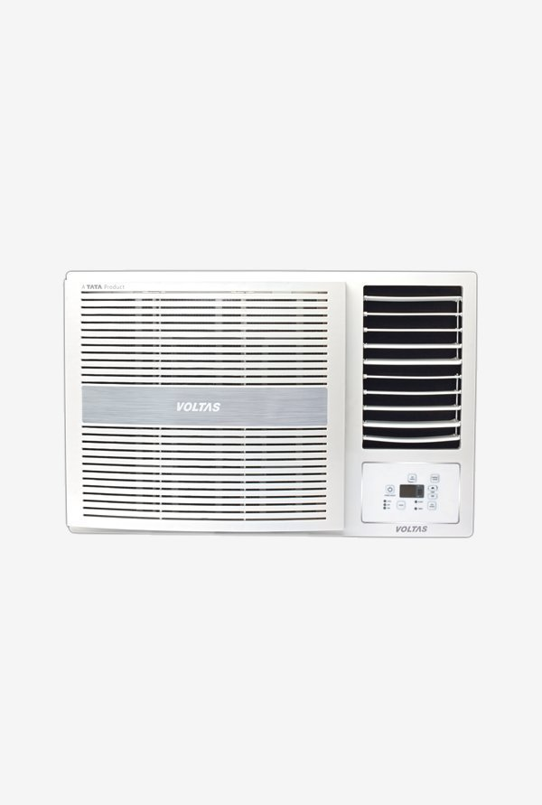 Voltas 185 LZH 1.5 Ton 5 Star Bee Rating 2018 Window AC