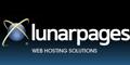 Lunarpages UK