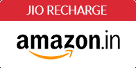 amazon jio recharge