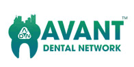 Avant Dental Network