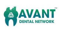Avant Dental Network