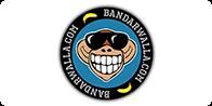Bandarwalla